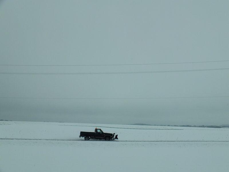 Snowstorm 070