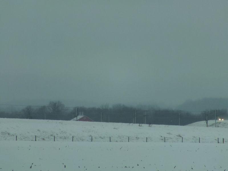 Snowstorm 077