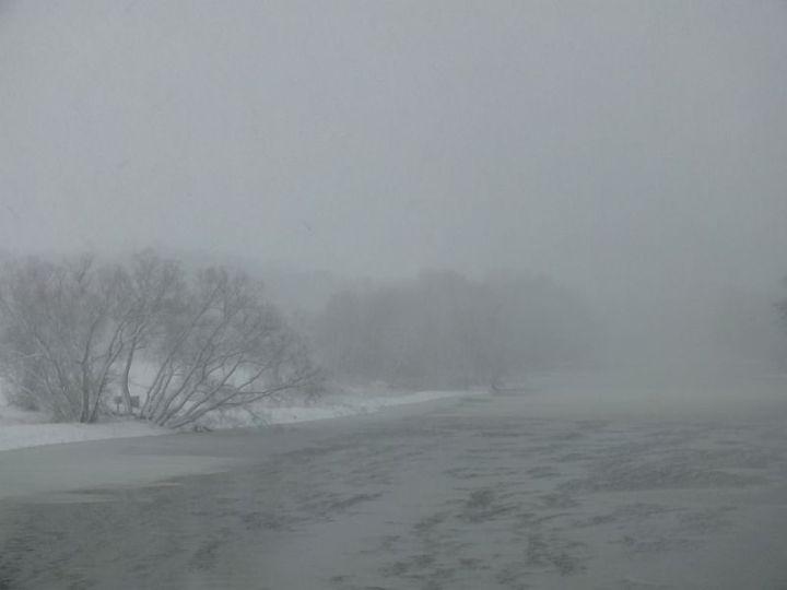 Snowstorm 263