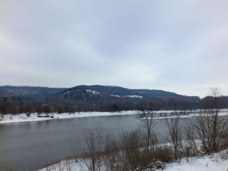 Eagles, Wollersheim, Murphy 042