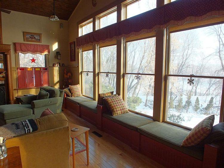 January 4-Leggeds, Trail 044