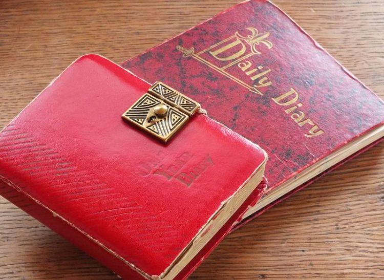 diaries, doves 002