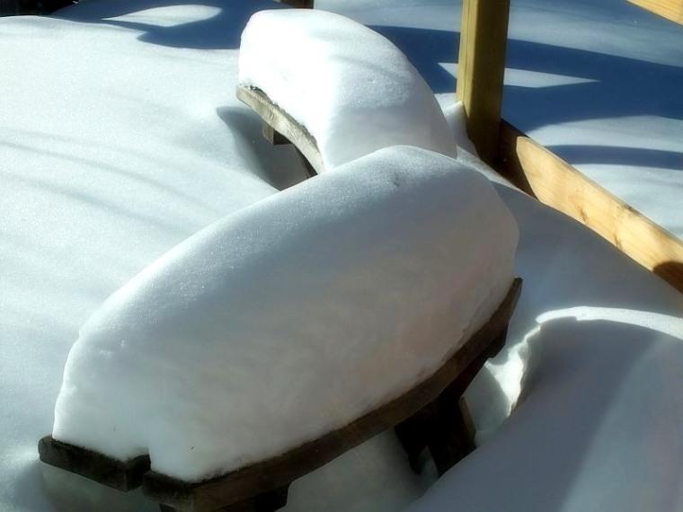 March snow 011