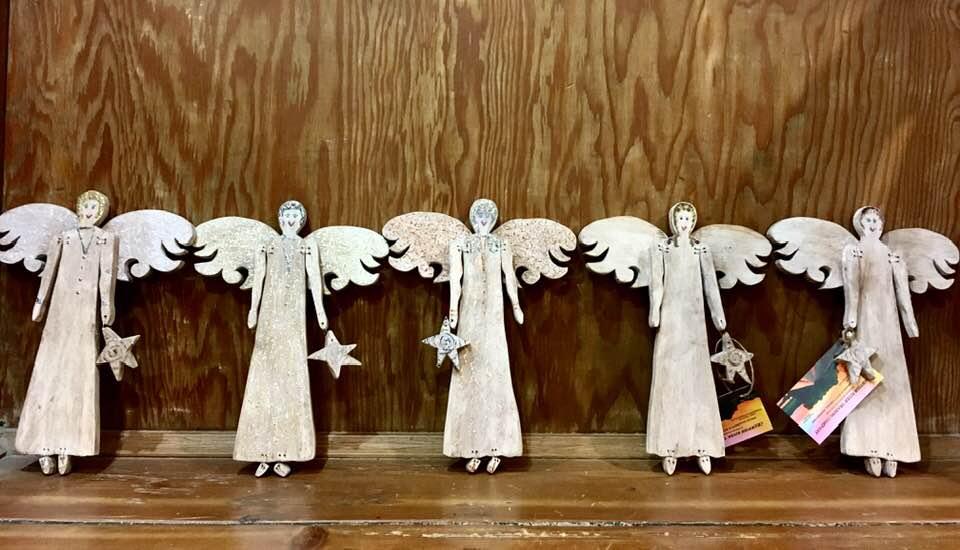 CRTC Angels1