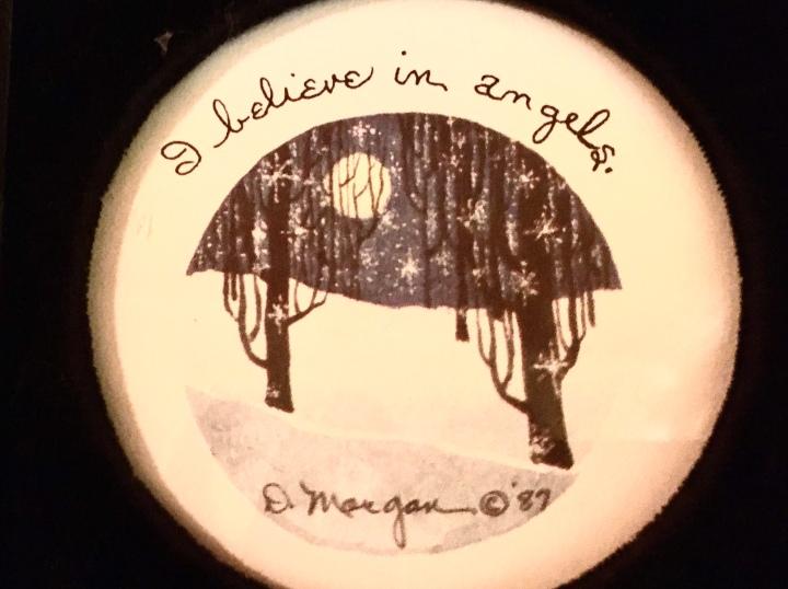 IMG-4808