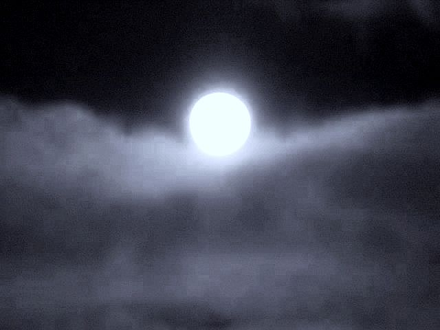 soft full moon (1)
